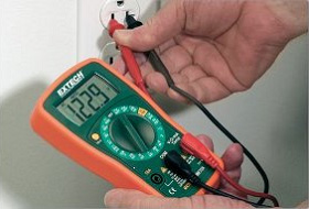 electrical-safety-inspection